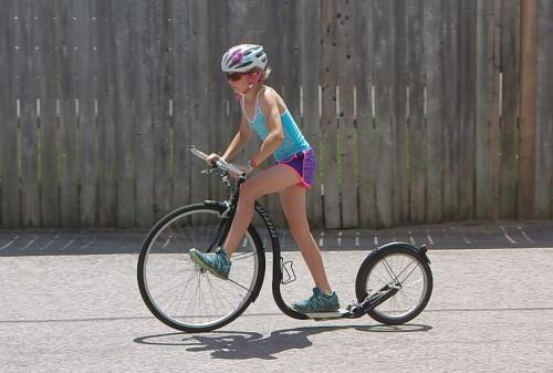 Kick Bike (1)