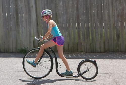 Kick Bike (12)