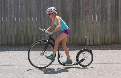 Kick Bike (2)