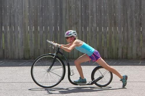 Kick Bike (5)
