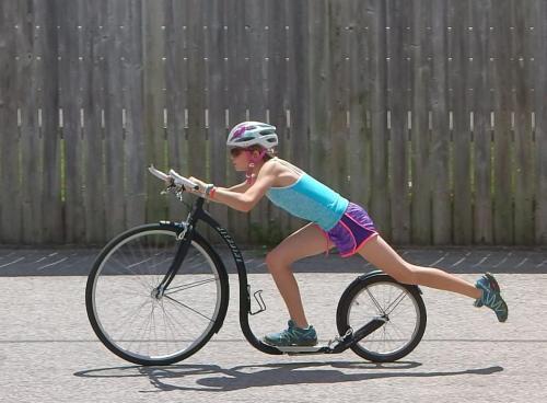 Kick Bike (6)
