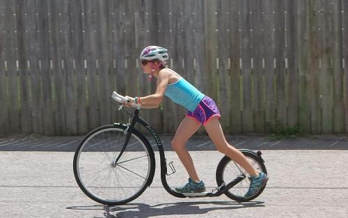 Kick Bike (8)