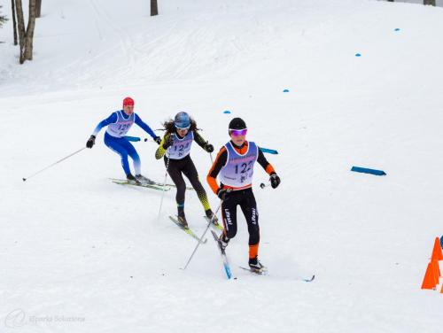 Team Sprints Georgian Nordic-82
