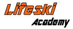lifeski.com