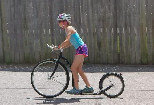 Kick Bike (10)