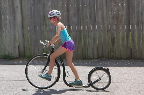 Kick Bike (11)
