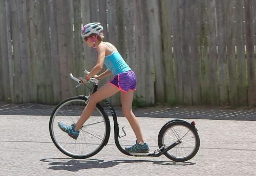 Kick Bike (14)