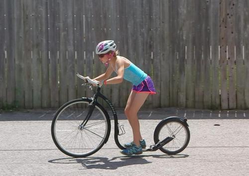 Kick Bike (3)
