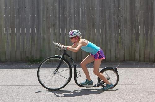 Kick Bike (4)