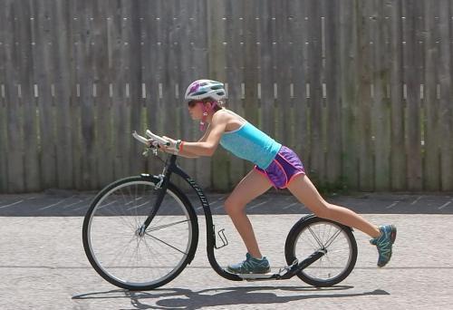 Kick Bike (7)