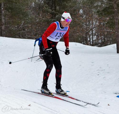 Team Sprints Georgian Nordic-139