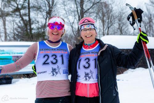 Team Sprints Georgian Nordic-181